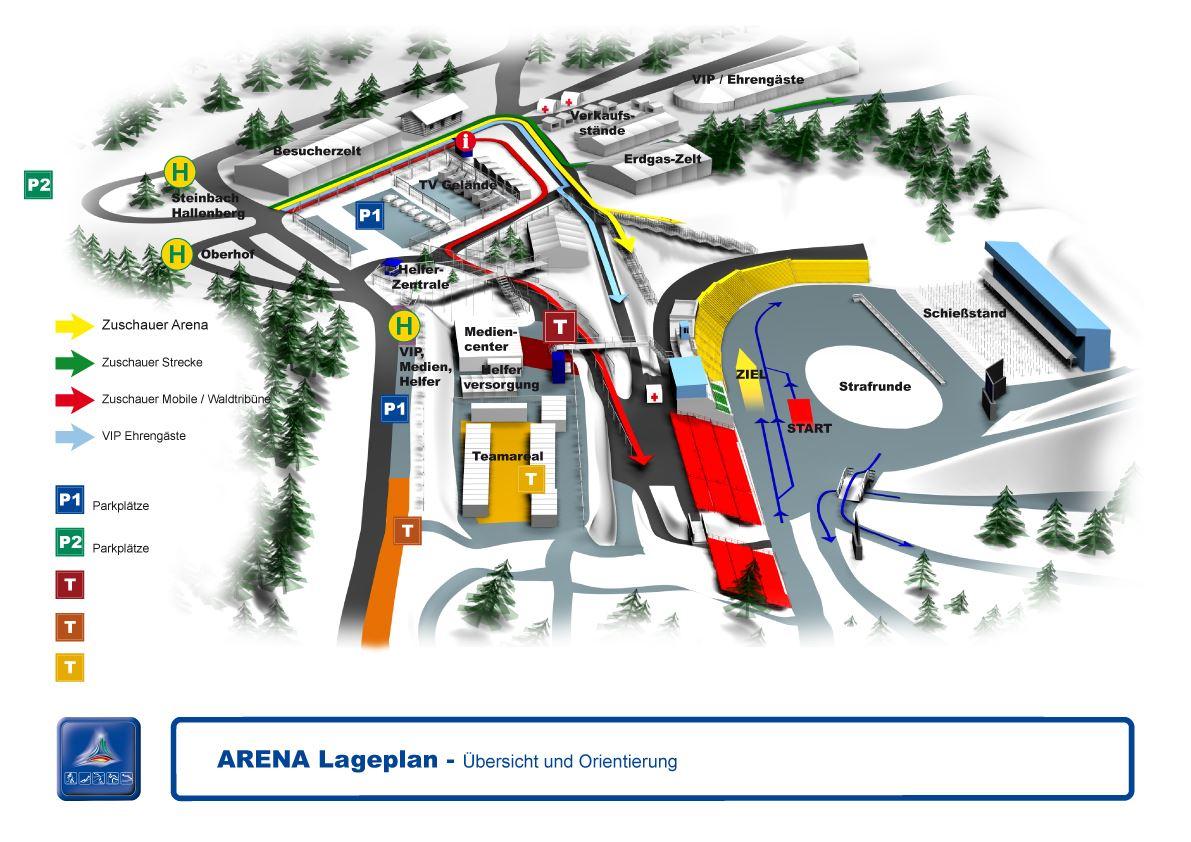 arena-lageplan-01.jpg
